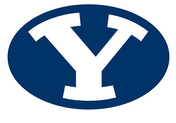 byu-logo1