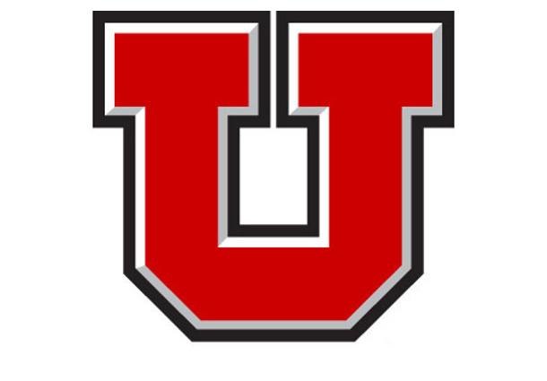 oshark_utah_logo