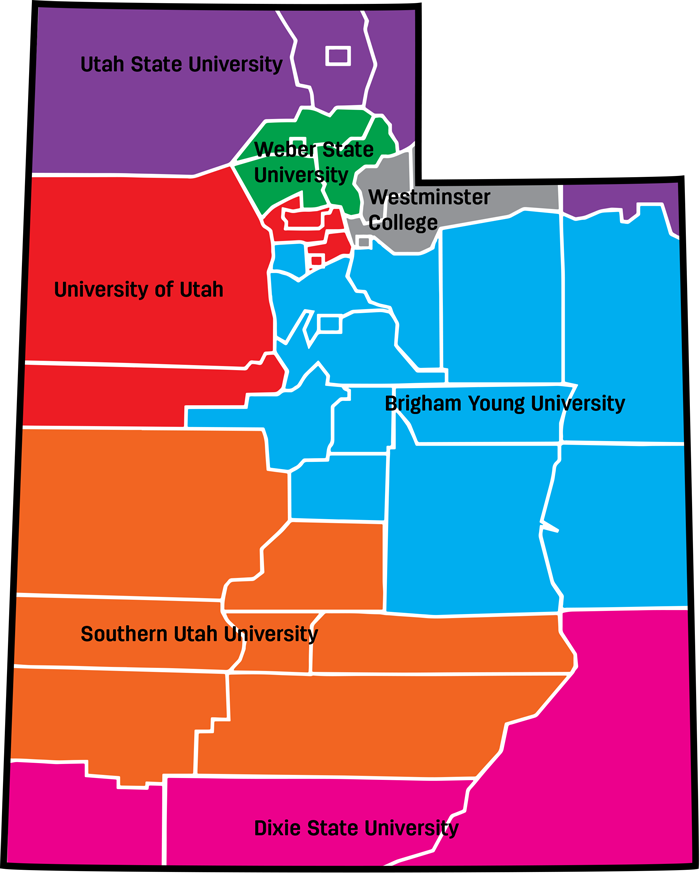 utah-school-district-map-detailed