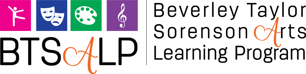 Long-BTSALP-Logo-1000px