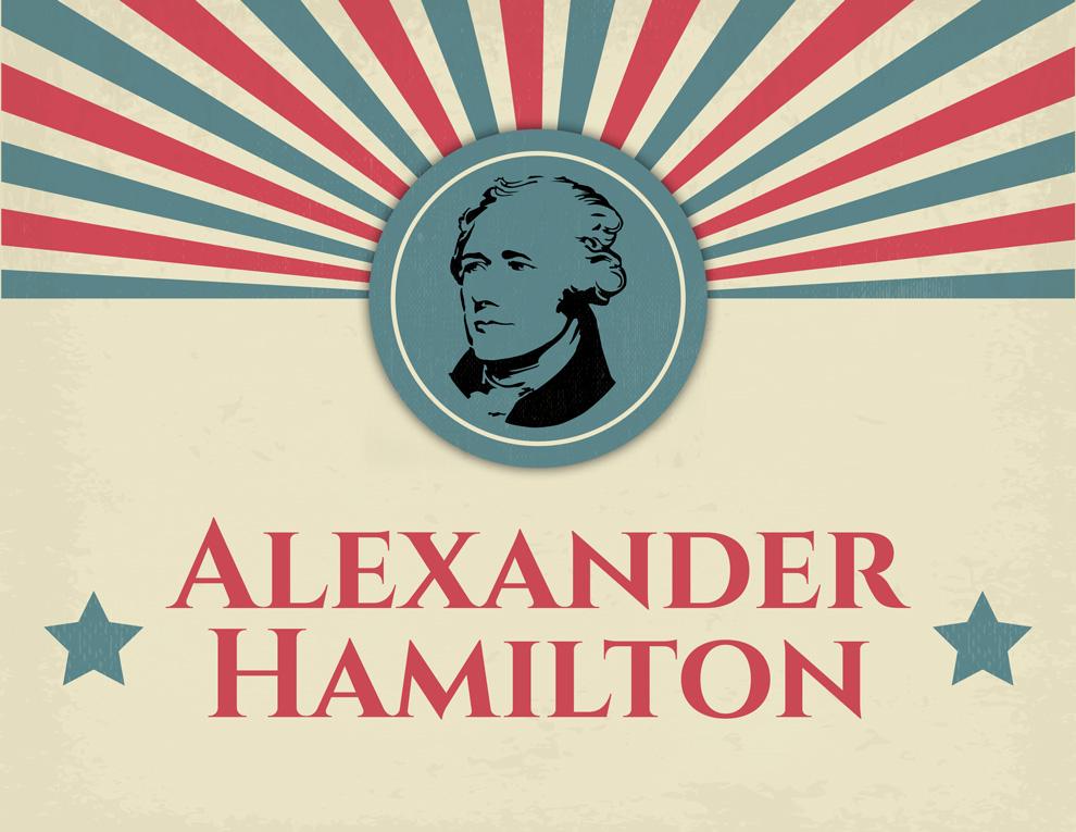 Alexander-Hamilton-backdrop