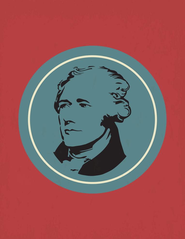 Alexander-Hamilton-profile-tall