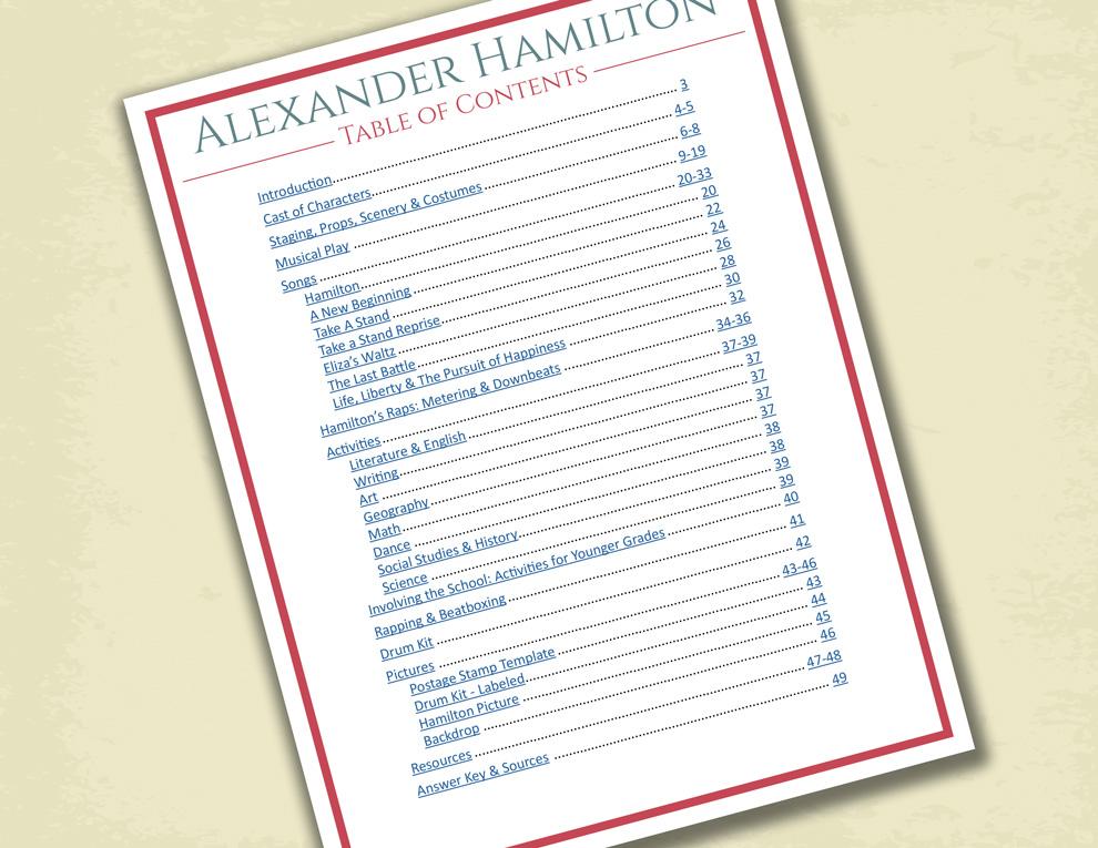 Alexander-Hamilton-toc