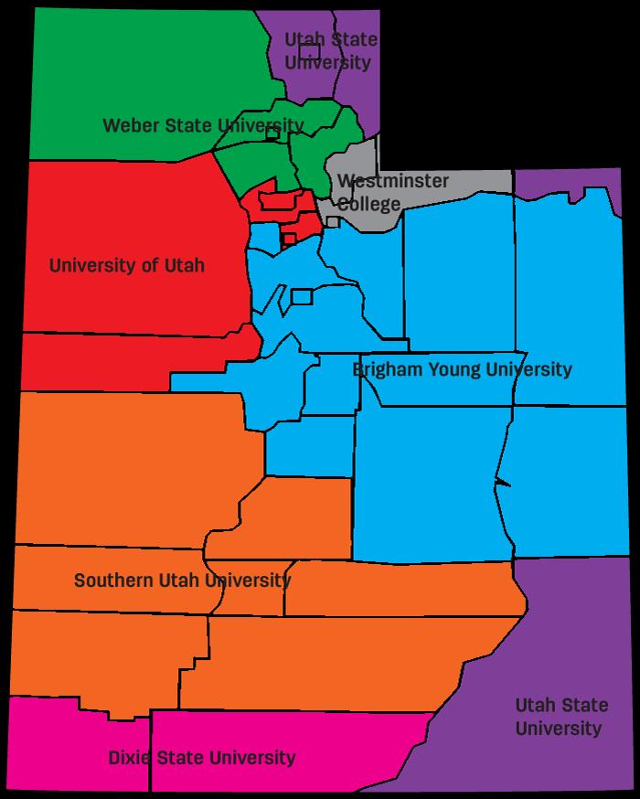 utah-school-district-map-detailed