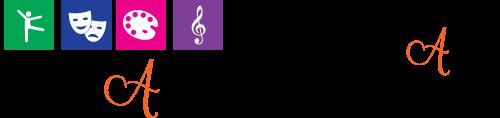 Long-BTSALP-Logo-500px