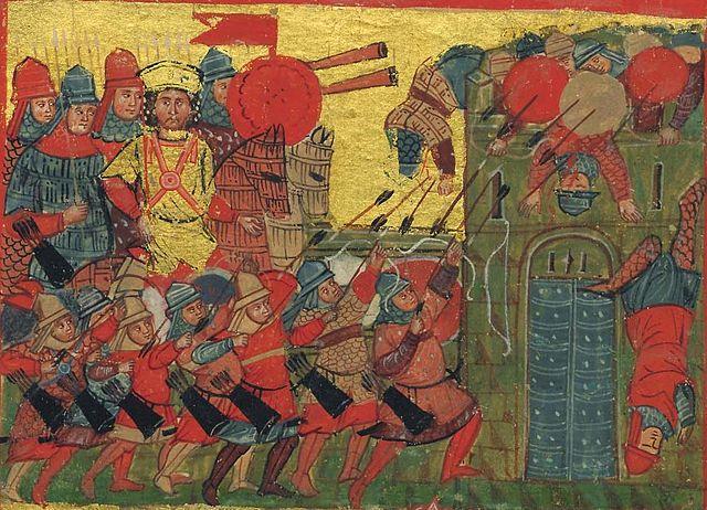 640px-Byzantine_Greek_Alexander_Manuscript_Cataphract_(cropped)