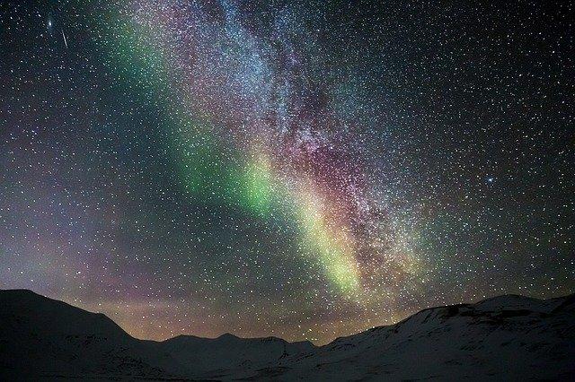 aurora-1197755_640