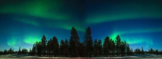 aurora-2232730_640