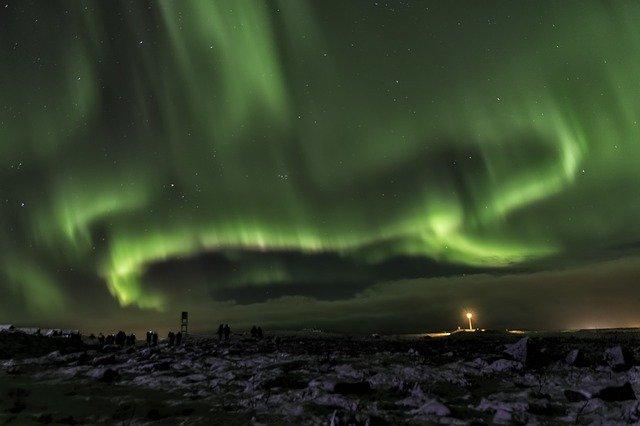 iceland-2175940_640