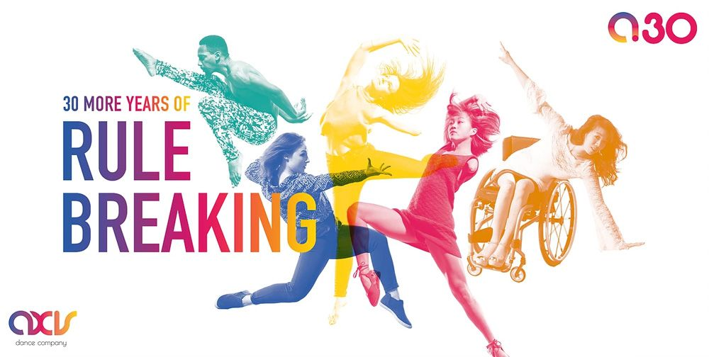 Dance Beverley Taylor Sorenson Arts Learning Program