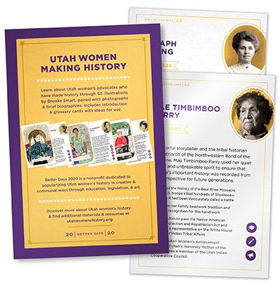 TC002BD1909_Trading-Cards-Utah-Women-photo02