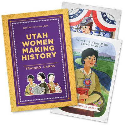 TC002BD1909_Trading-Cards-Utah-Women-thumb