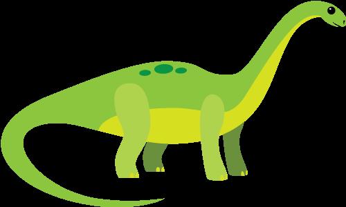 apatasaurus-green2
