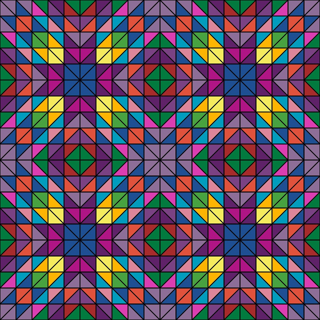 triangle-2721541_1280