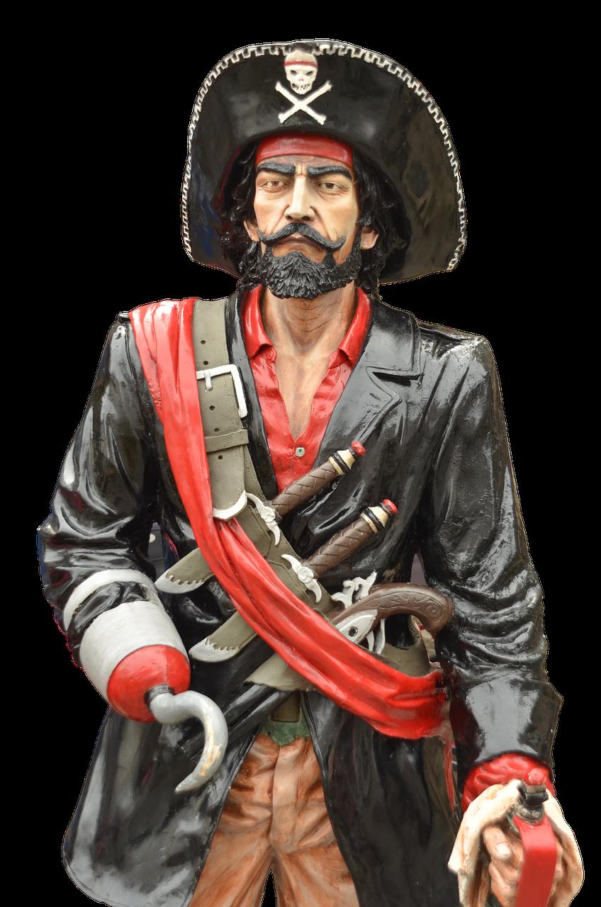 pirate-2626050_1280