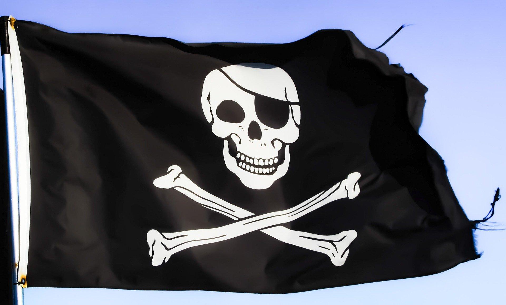 pirates-1693519_1920