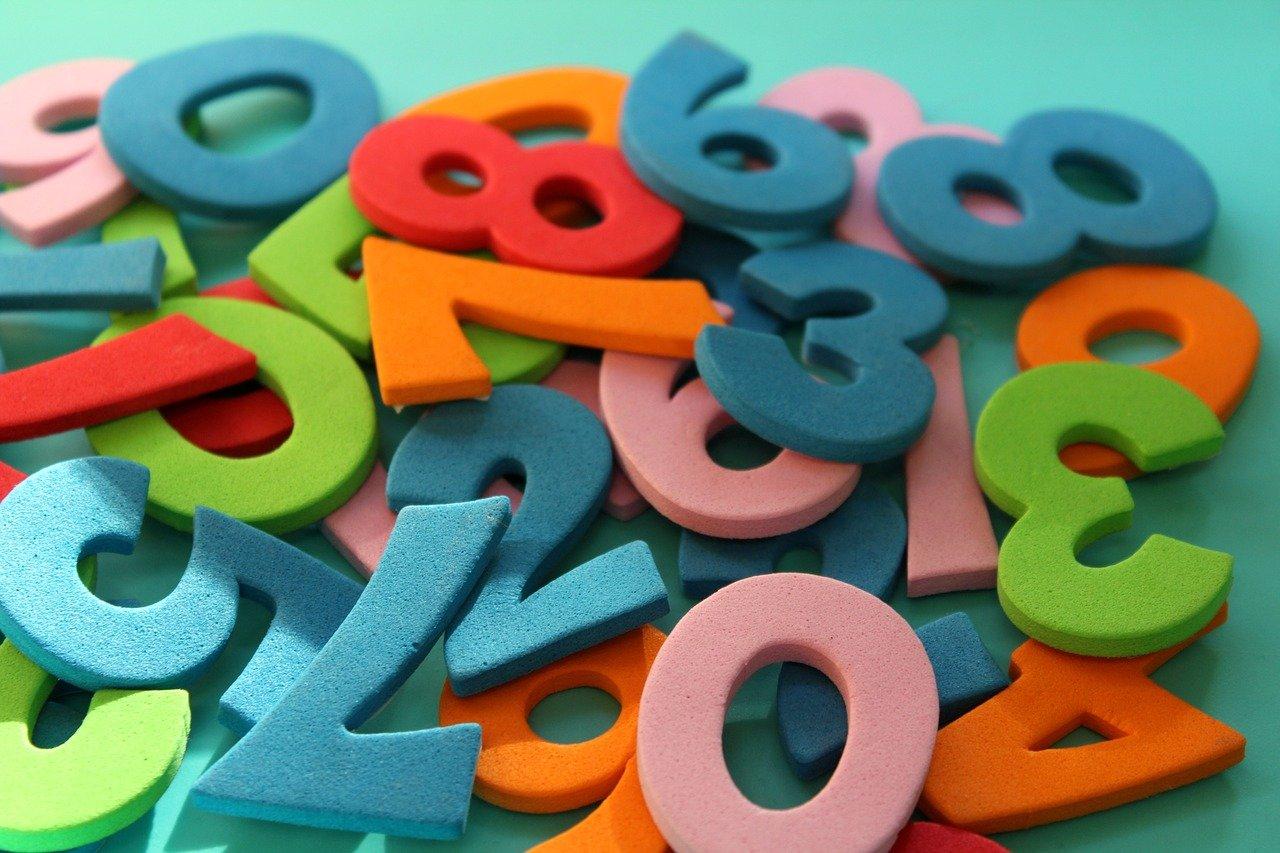 digits-4014181_1280