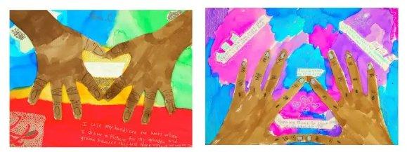 hand-heart 1