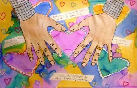 hand-heart 4