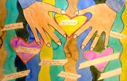 hand-heart 5