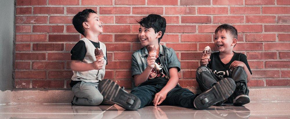 photo-of-boys-sitting-on-floor-3654176 sm