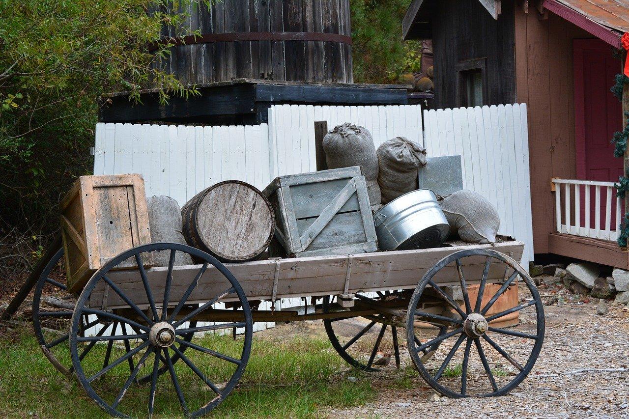 wagon-1018705_1280