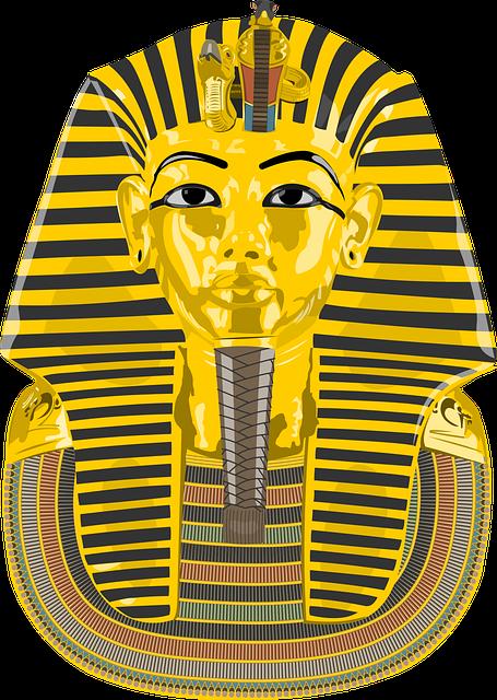 egypt-5164609_640