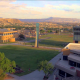 Dixie State University Makes 7!